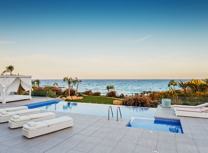 Akathiotis-Blue-Waves-Project-Beach-Front-Property-700x515